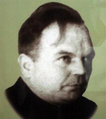Романов Андрей Иванович