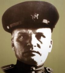 Власов Константин Васильевич