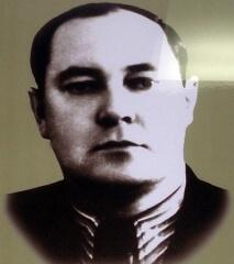 Смирнов Леонид Васильевич