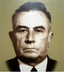 Казаков Н.Н.
