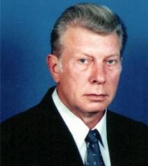 Коротков Александр Сергеевич