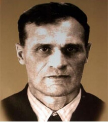 Карташов Виктор Александрович