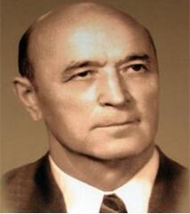 Кульчев Виктор Михайлович