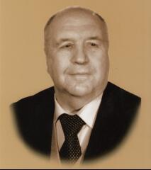 Каменский Евгений Иванович