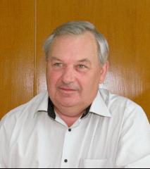 Дюков Вячеслав Иванович