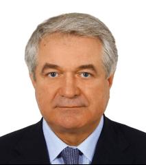 Войт Сергей Николаевич