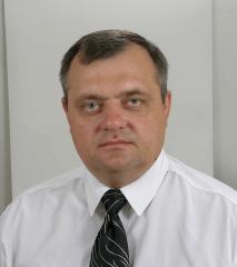 Прокофьев Алексей Николаевич