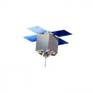 Спутник МС-2-8