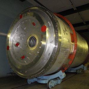 "Ракета-носитель ""Антарес"""